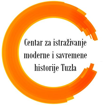 Centar za istraživanje moderne i savremene historije Tuzla