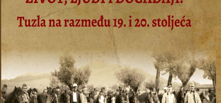 Nova publikacija u izdanju CIMOSHIS Tuzla
